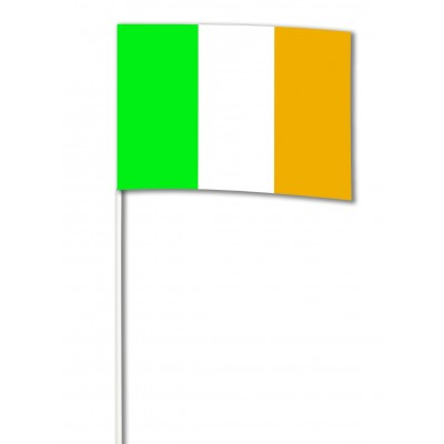 Bandierine da sventolare Irlanda