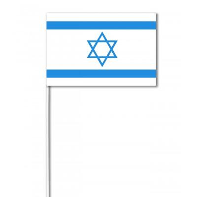 Bandierine da sventolare Israele