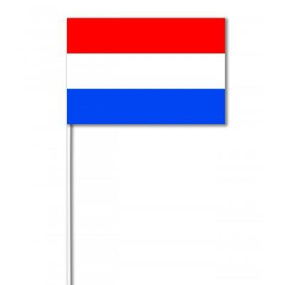 Bandierine da sventolare Olanda