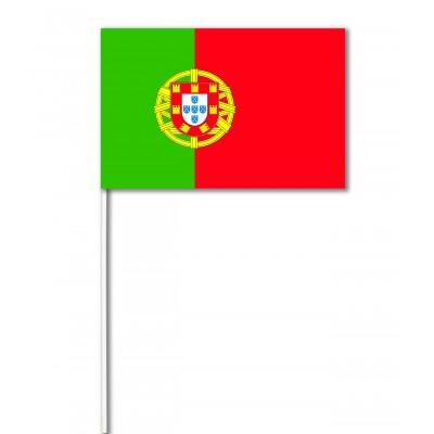 Bandierine da sventolare Portogallo