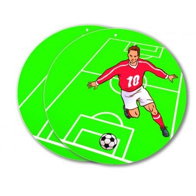 Cartonato calcio