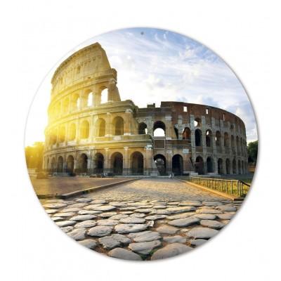 Cartonato Colosseo