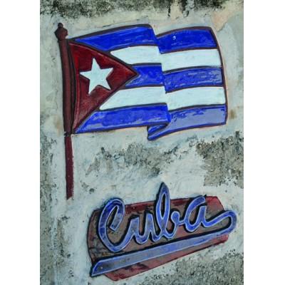 Cartonato Cuba