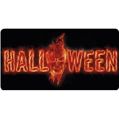 Cartonato Halloween