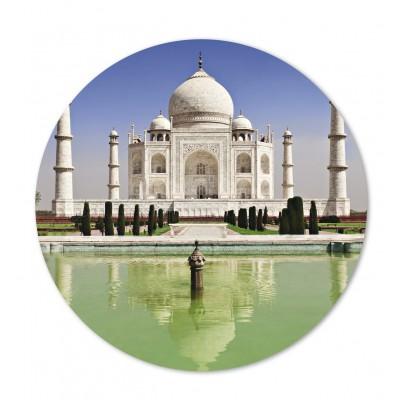 Cartonato Taj Mahal