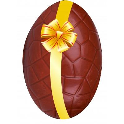 Cartonato uovo di Pasqua