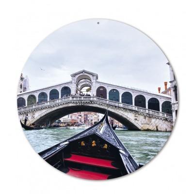 Cartonato Venezia