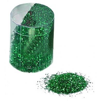Glitter verdi