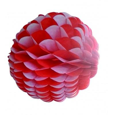 Palla a nido d ape