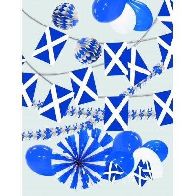 Set Scozia